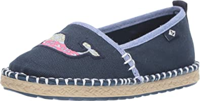 SPERRY Kids Skysail Sneaker