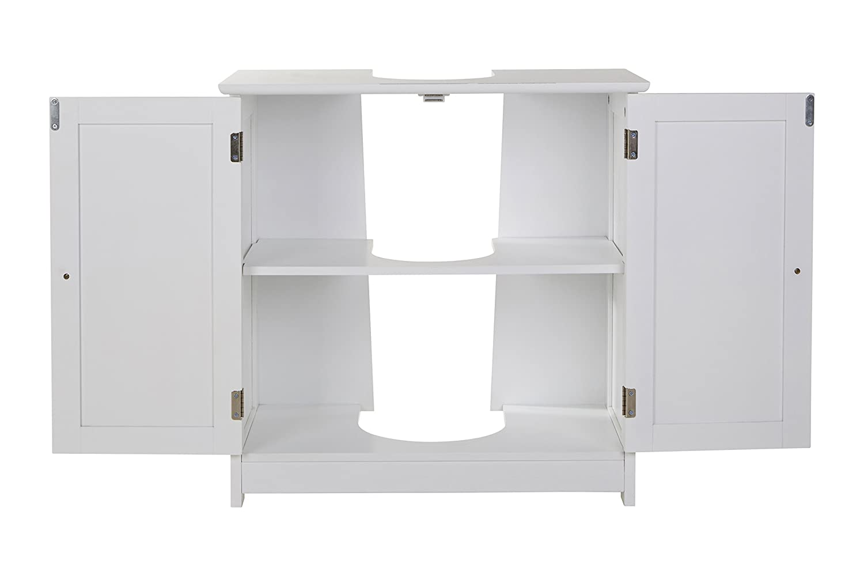 Muebles de bao para debajo del lavabo muebles lavabo for Muebles para debajo del lavabo