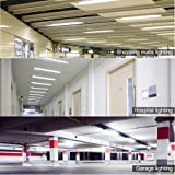 LED Closet Light, LED Strip Light,LED Ceiling Light