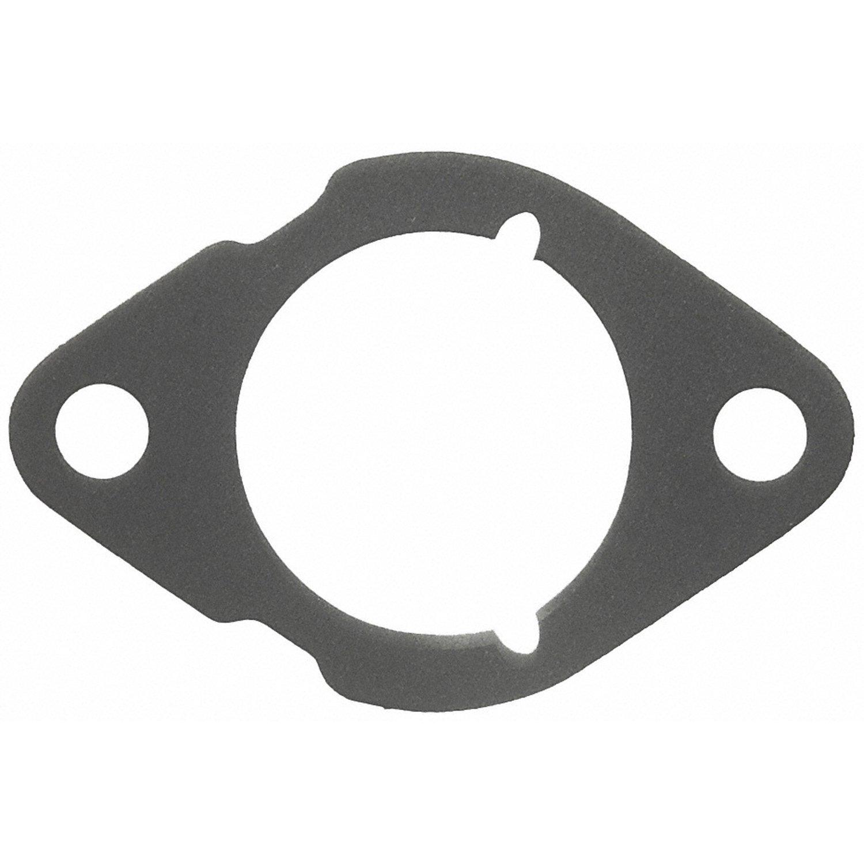 Fel-Pro 60304 Carburetor Mounting Gasket