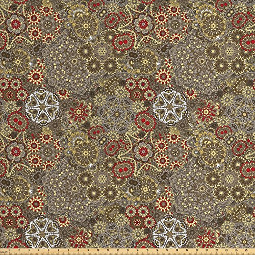 batik-decor-fabric-by-the-yard-by-ambesonne-vintage-paisley-forms-with-batik-style-flowers-and-circl