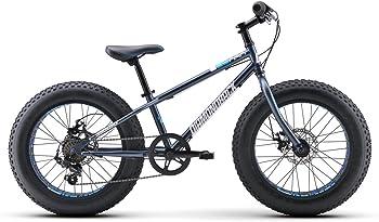 Diamondback El OSO Nino Fat Tire Bikes