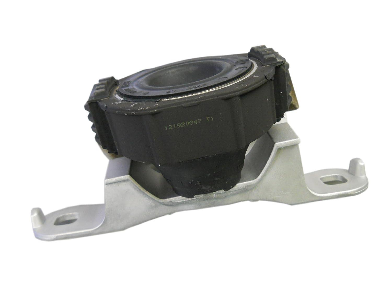 Amazon.com: Genuine Volvo Right Side RH Engine Mount S40 V50 C30 C70 ...
