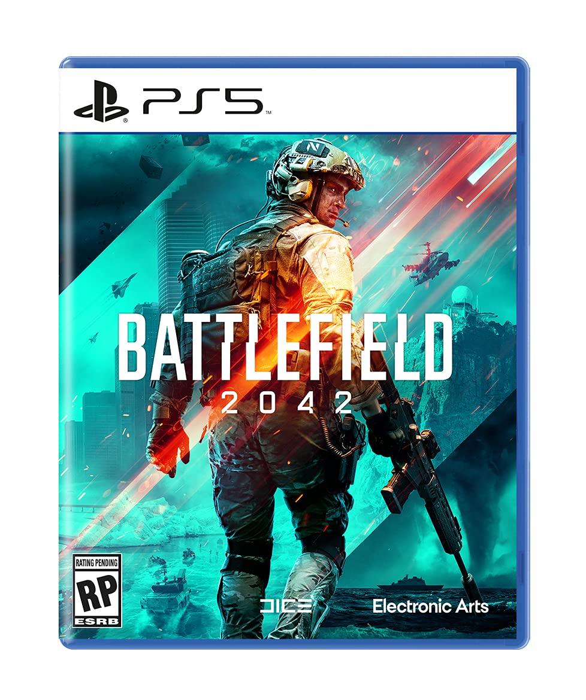 Battlefield-2042-[10/22]