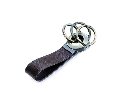 Silver Hose /& Stainless Black Banjos Pro Braking PBK0085-SIL-BLA Front//Rear Braided Brake Line
