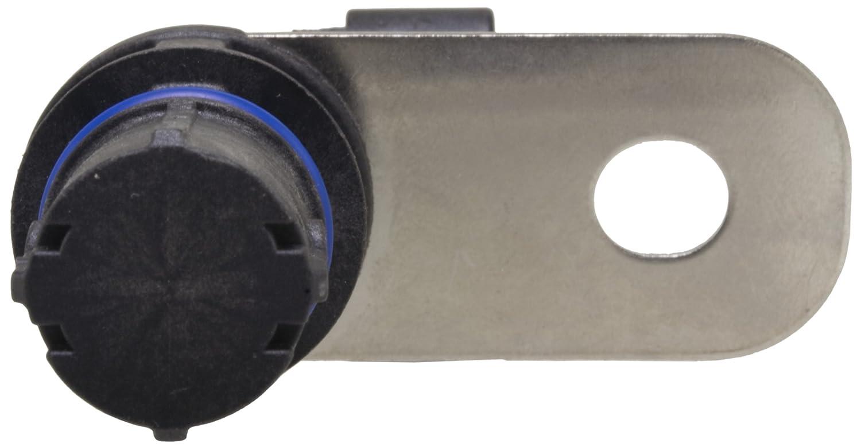 Wells SU13211 Engine Crankshaft Position Sensor
