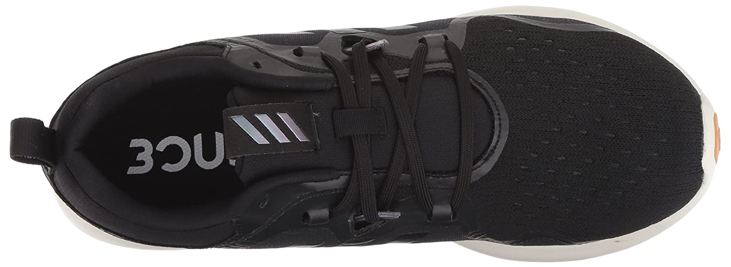 Mr/Ms adidas Women's B077XLSXJW Road Running the the Running most convenient Year-end sale Seasonal promotion dc9400