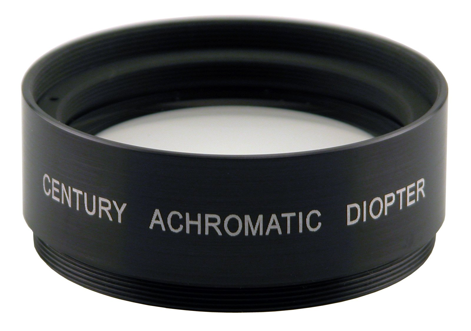 Century 58mm +4.0 Achromatic Diopter