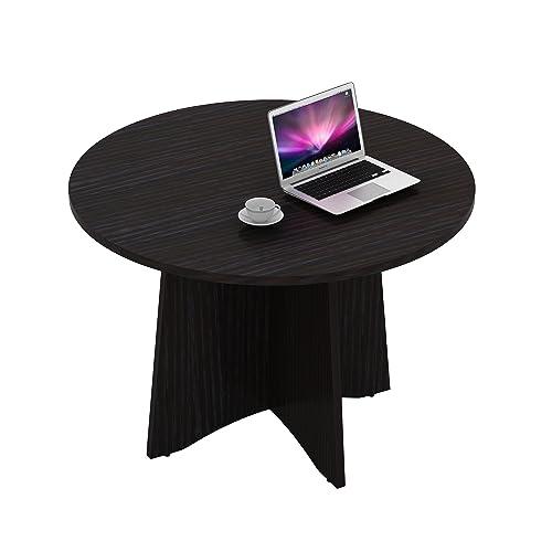Hillsdale Furniture Hudson Swivel Counter Stool,