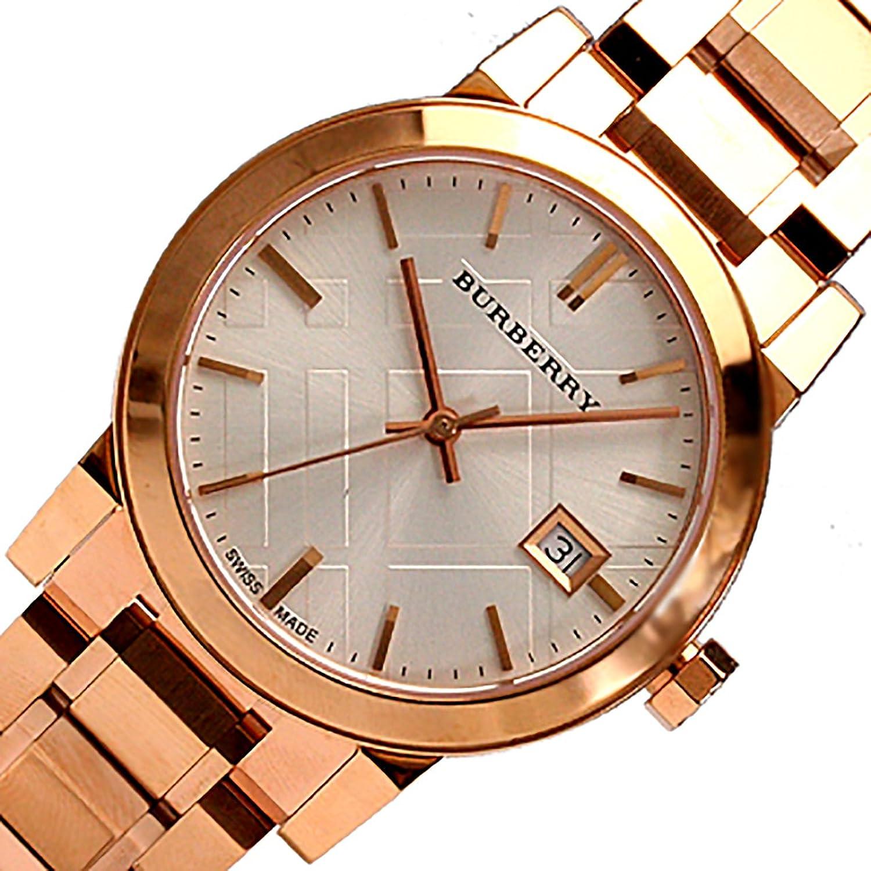 Часы Burberry BU9039 Часы Jacques Lemans 1-1654M