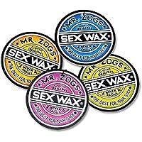 Surf Accessories Sex Wax - Ambientador para coche