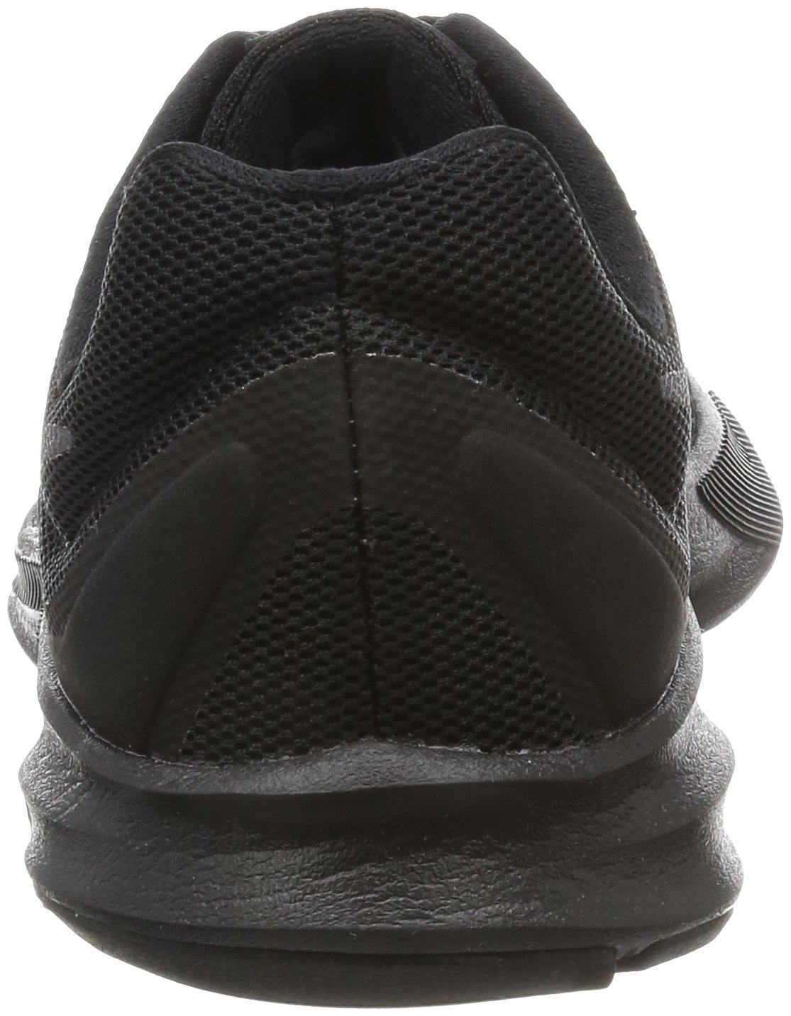 NIKE Women's Downshifter 7 B005A0GFCC Anthracite 5.5 B(M) US|Black/Mtlc Hematite Anthracite B005A0GFCC 2bb317