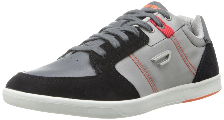 Men's Eastcop Hutsky Fashion Sneaker