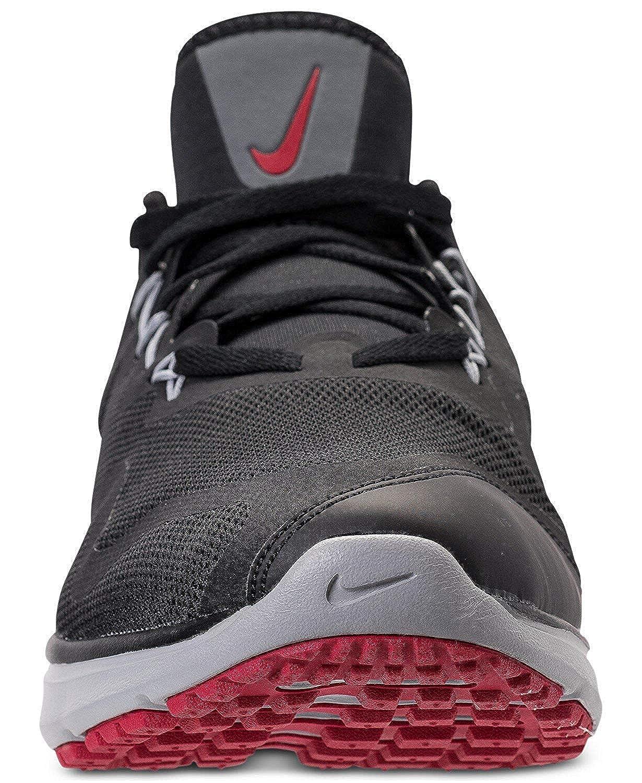 more photos c8ced 45db1 Amazon.com   Nike Men s Air Max Fury Running Shoe   Road Running