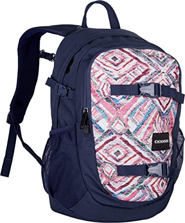 c1ca277728953 Chiemsee Sports   Travel Bags School Rucksack 48 cm Structure ...