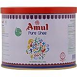 Amul Ghee, 500g