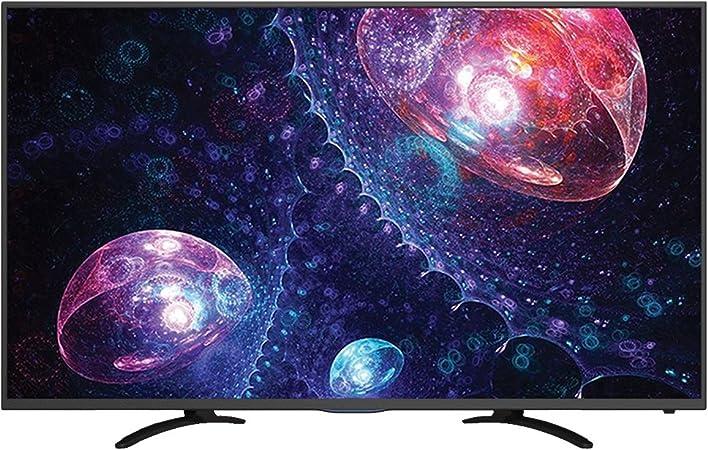 Haier LE32U5000A - TV: Amazon.es: Electrónica