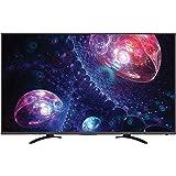 "Haier LE32U5000A 32"" Full HD Smart TV Wifi Negro LED TV - Televisor (HD, LED, Android, A, 16:9, 4:3, 16:9, Zoom)"