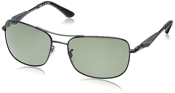 Ray-Ban Mod. 3515 - Gafas de sol para hombre