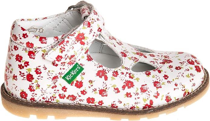 SATINIOR 2 Paires Couvre-Chaussures Imperm/éables Couvre-Bottes en Silicone Couvre-Chaussures R/éutilisables pour Femmes Hommes Enfants