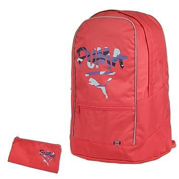 543f952090d0c PUMA Pioneer Backpack Set