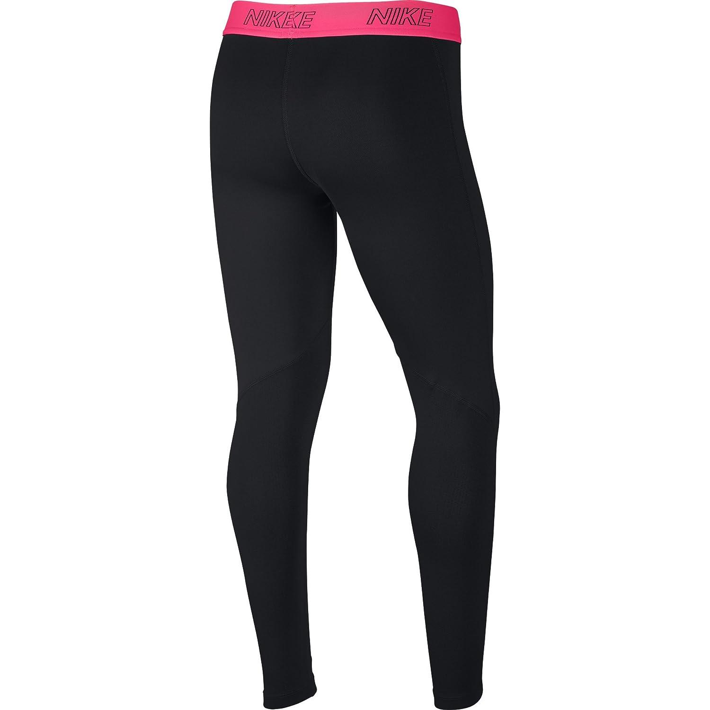 1ba4499d01302 Amazon.com: Nike Girls' Victory Tights: Sports & Outdoors