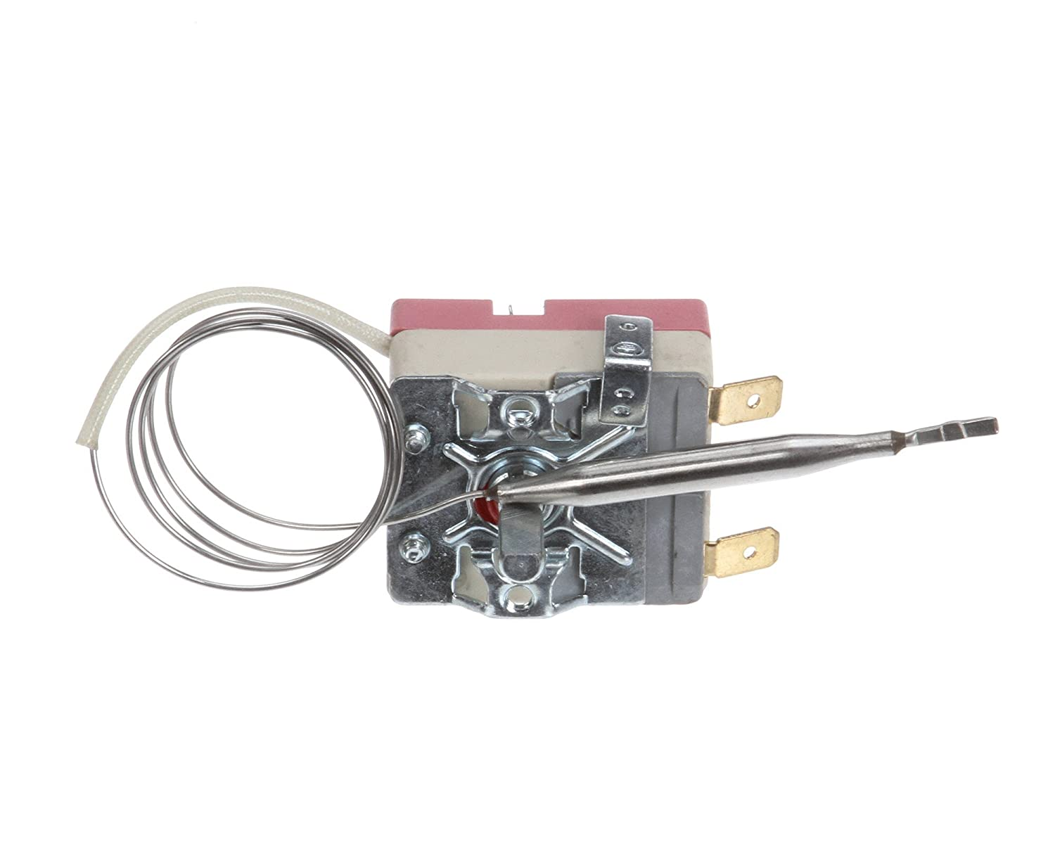 ADCRAFT FW-12 Thermostat