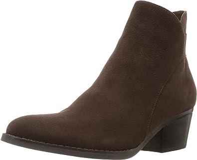 Best Buy Womens Boots Vaneli Reagan T.Moro Suede/Matching Elastic
