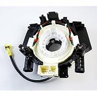 Espiral Cable Clock Spring subassy 25567ev06e nuevo