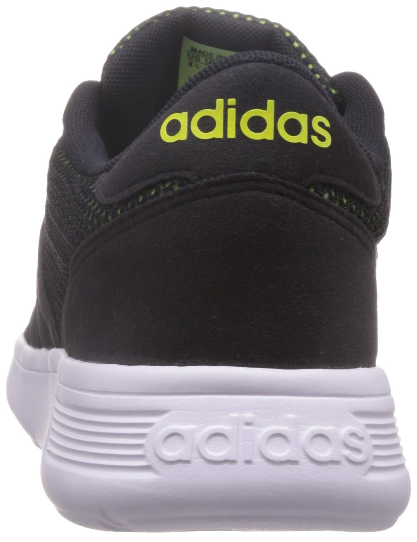 Adidas Homme Chaussures Lite Neo Sport De Racer ArfqA6