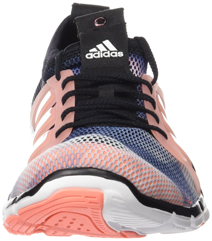Damen Core Grace Adidas Adidas Damen Laufschuhe Laufschuhe Grace Core Damen Adidas Grace Core RqLj5A34
