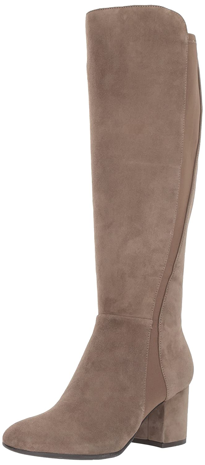 Easy Spirit Women's Bionti Fashion Boot