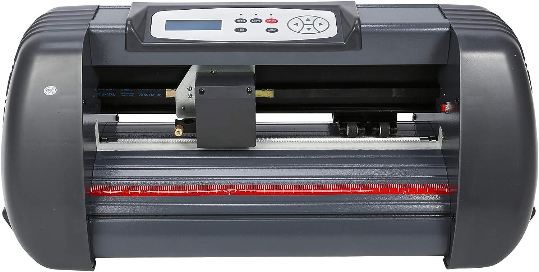 Schneider Plotter Artcut Software Sticker 3 Blades Best: Amazon.es ...