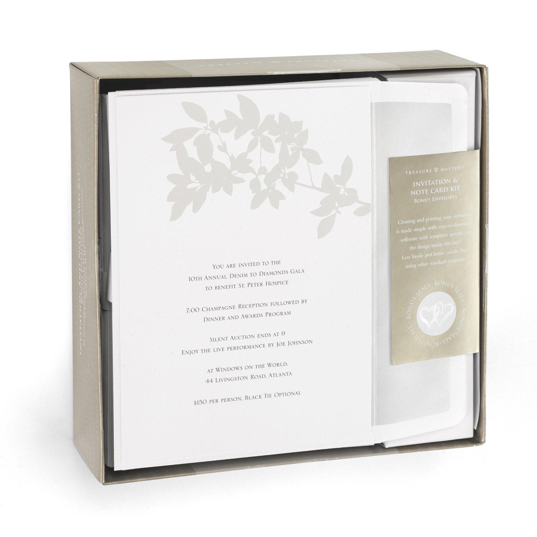Amazon.com: Hortense B. Hewitt Wedding Accessories Pearl Leaves ...