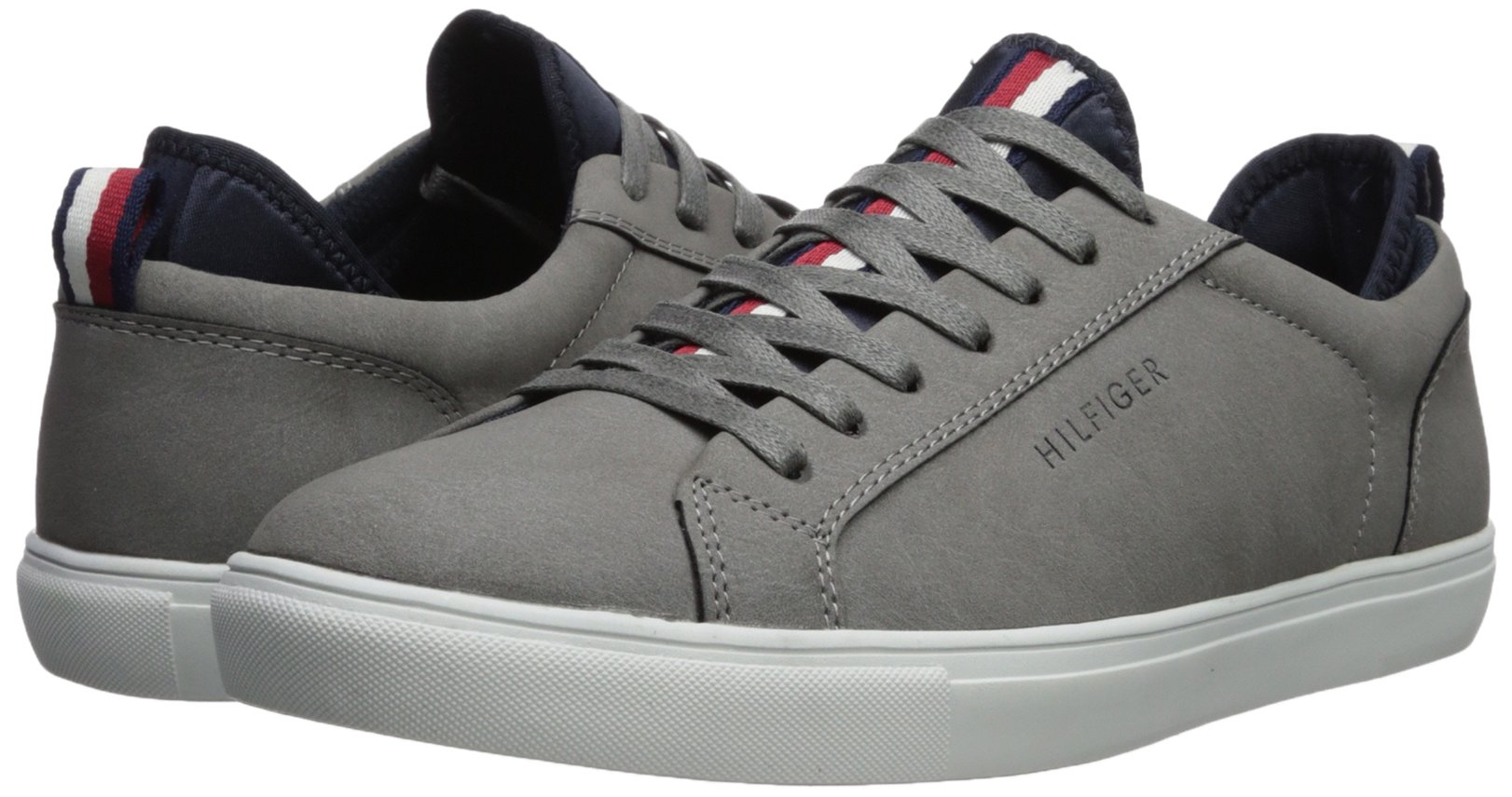 778fcdd1f8cd6 Tommy Hilfiger Men s MCNEIL Shoe