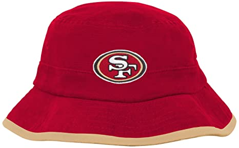 d11d984674b37b Image Unavailable. Image not available for. Color: Outerstuff NFL Boys 4-7  ...