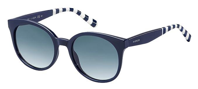 Tommy Hilfiger Sonnenbrille (TH 1482/S)