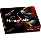 KamaSutra Honeymoon Surprise Pack - 21 Condoms