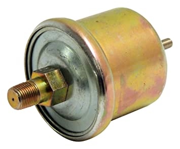 Amazon.com: Crown Automotive (j5460643) Oil Pressure Sender ...