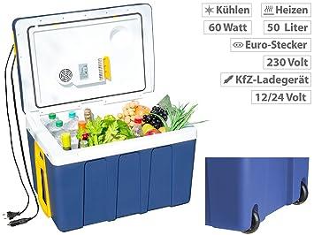Xcase Mini Kühlschrank : Xcase kühlbox thermoelektrische xxl trolley kühl wärmebox