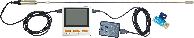 Lyman Products 04055 Borecam avec /écran Multicolore Taille Unique