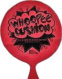 Rhode Island Novelties - 8'' Whoopie Cushion