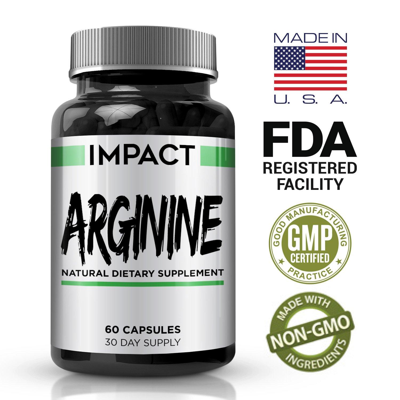 Best amino acid supplement for men