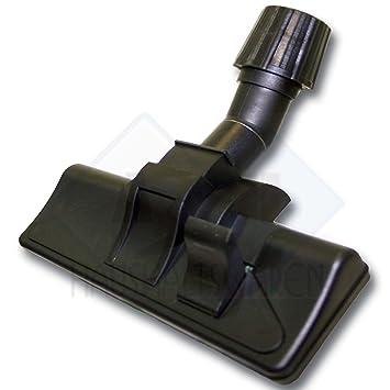 20 Staubsaugerbeutel Für AEG VX7 X Power VX7-1-BO-A