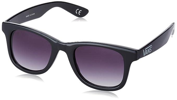 bc14c416ba056 Vans Janelle Hipster Sunglasses