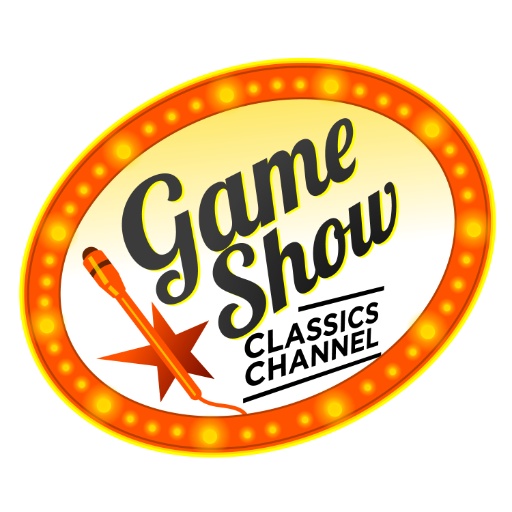 Game Show Classics Channel - Games Of Cost