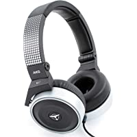 AKG S30 Kablosuz Bluetooth Hoparlör Koyu Mavi