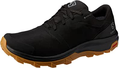 Salomon Outbound GTX Men's Trekking and Hiking Shoes