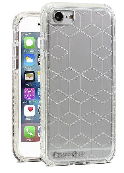 iphone 7 phone cases gell