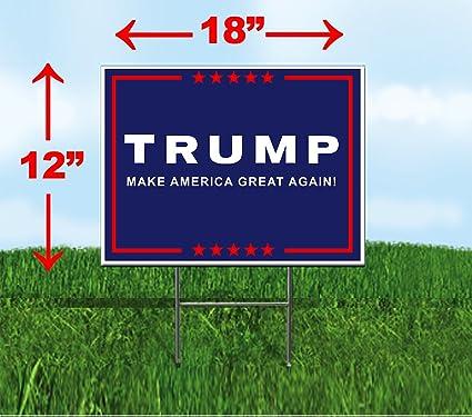Flashing Arrow Sign Wiring Diagram Electrical Diagrams. Outdoor Signs America Wiring Diagram Explore Schematic Flashing Arrow Boards Amazon President Donald Trump. Wiring. Arrow Board Wiring Diagram At Scoala.co